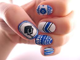 nail art 31 outstanding graduation nail art pictures design diy