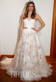 Non Traditional Wedding Dresses Non Traditional Wedding Dress Weddingbee