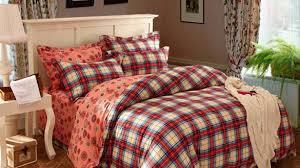 Plaid Bedding Set Online Get Cheap Plaid Bedding Set Aliexpress Alibaba Group For