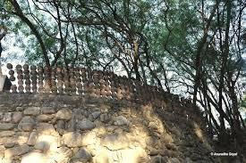 nek chand u0027s rock garden chandigarh places to visit in chandigarh