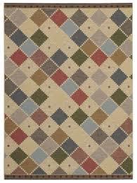 heine versand teppiche heine home teppich bunt im heine shop kaufen