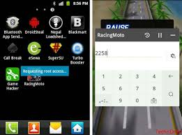 android hacker best hacker apps for android hacking app