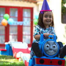 thomas the tank engine up u0026 down roller coaster train