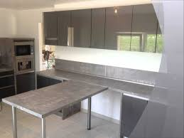 monter une cuisine agencement et pose cuisine inspirations avec monter une cuisine