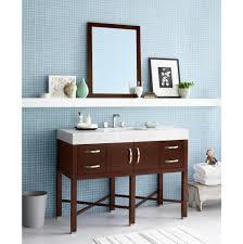 Bathroom Vanities Kitchener Bathroom Vanities Kitchener Instavanity Us