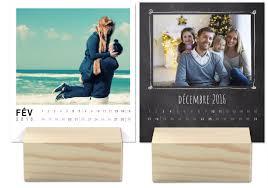 calendrier de bureau photo calendrier de bureau personnalisé 2016 inspiration