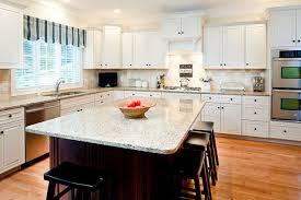 venetian gold light granite new venetian gold granite countertops traditional kitchen boston
