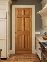 interior doors at home depot home depot 6 panel doors istranka net