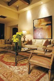 Southwest Home Interiors 100 Southwest Home Interiors Southwestern Bathroom Design