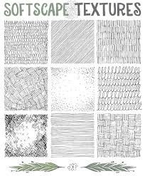 oct 12 drawing ground textures drawings landscaping and