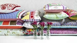 cuscini rotondi cuscini rotondi per sedie sedute di stile in casa dalani e ora