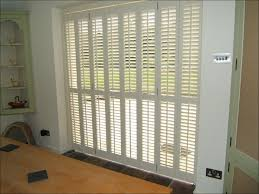 Cordless Window Blinds Lowes Furniture Cordless Cellular Shades Lowes Custom Interior