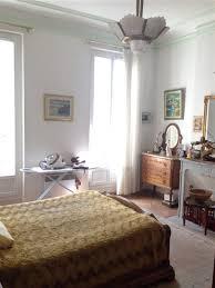 chambre de bonne marseille viager appartement t3 f3 marseille longch 2 balcons