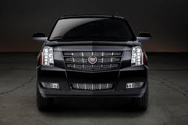 2012 cadillac escalade specs 2012 cadillac escalade ext prices in kuwait gulf specs reviews