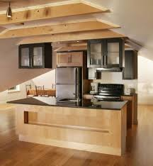 kitchen island narrow kitchen stylish kitchen island ideas for small kitchens home