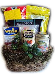 diabetic gifts 19 best diabetic gifts images on healthy gift baskets