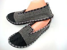 bedroom slippers for men church s air travel slippers mens slippers pinterest travel