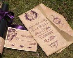 wedding invitations cork cork invitations wedding cork and wedding