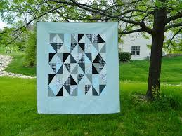 s o t a k handmade let u0027s mingle a finished quilt