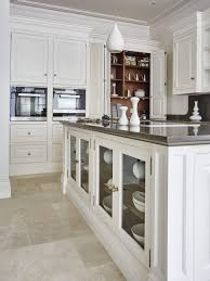 companies that paint kitchen cabinets uk white painted kitchen tom howley