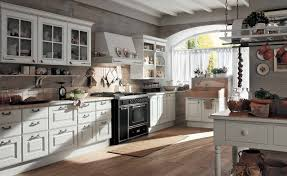 Kitchen Setup Ideas Kitchen Adorable Small Kitchen Design Modern Kitchen Ideas For
