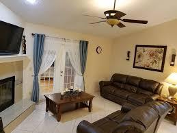 hotels u0026 vacation rentals near mandarin jacksonville fl trip101