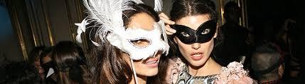 masquerade party masks masquerade masks vivo masks