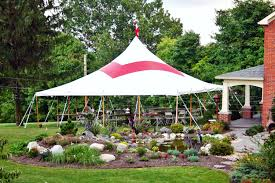 Party Canopies For Rent by Tent Rentals Philadelphia Party Rentals Philadelphia Pa U2014 Tent