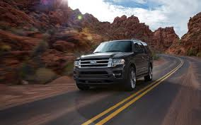 2017 ford expedition xlt 4x4 price engine full technical