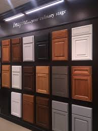 home design and outlet center home design outlet center miami the best design 2017