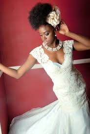 traditional wedding hairstyles for black women spotlight mag