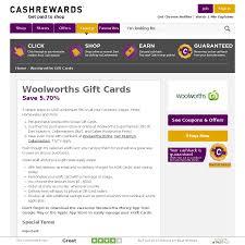 play egift card woolworths wish egift cards 5 7 ends friday ebay