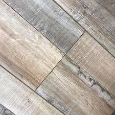 Timberlake Laminate Flooring Vintage Dust U2013 Dynasty Flooring