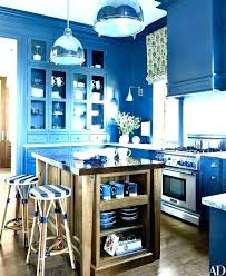 kitchen cabinets by owner best kitchen cabinets by owner used kitchen cabinets for sale by