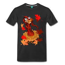 thanksgiving turkey animations online buy wholesale thanksgiving t shirts from china thanksgiving
