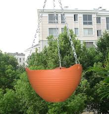 online get cheap large hanging planters aliexpress com alibaba
