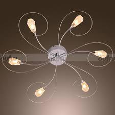 ceiling fan with chandelier light crystal ceiling fan light kit tags magnificent chandelier with
