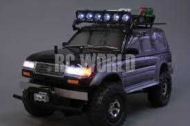 lexus lx450 color codes tamiya cc 01 truck body shell toyota land cruiser lexus lx 450