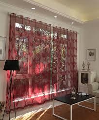 deko online kaufen schlafzimmer rot beige komponiert auf moderne deko ideen zusammen