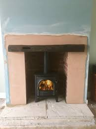 professional boiler stove system installers yorkshire