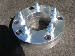 mustang 4 to 5 lug adapters 63 best wheel adapters images on aluminum wheels