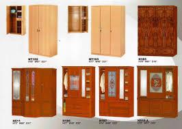 design contemporary ideas bedroom wardrobe