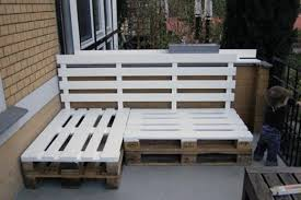 tables made out of pallets garden furniture made of pallets patio furniture made out of pallets