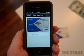 credit card apps for android card io mobile payment app lets ios android users scan a credit