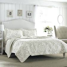 Oversized King Comforters And Quilts Modern Bedding Quilts U2013 Boltonphoenixtheatre Com