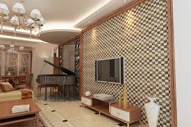 wall tiles for living room ceramic tile living room wall conceptstructuresllc com