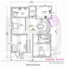 2200 square foot house plans modern luxihome