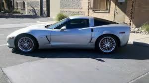 digital corvette forum changed to zr1 rims on my z06 corvette forum digitalcorvettes