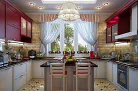 kitchen curtain design ideas kitchen curtain interior design ideas and decorating ideas for