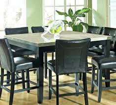 dining tables 7 piece dining set under 400 7 piece round